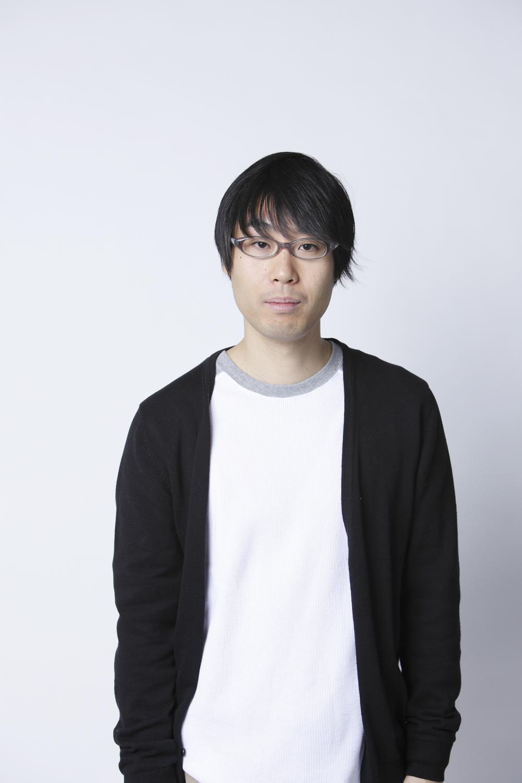 KeiOno 小野啓